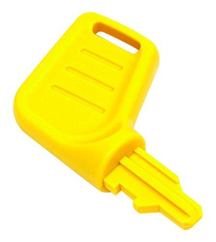 Briggs & Stratton 1726557SM Schlüssel, RMO-Modul