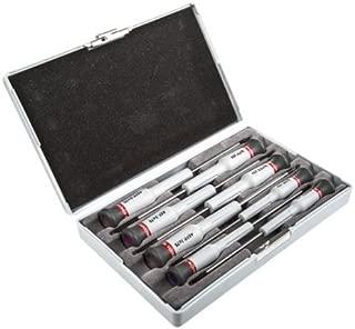 KS Tools 116.2002 2 piezas Arreglo de la v/álvula y del ba/ño adaptadores