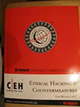 Best ethical hacking and countermeasures exam 312 50 Reviews