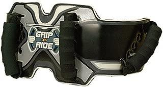 Best chopper belt buckle Reviews