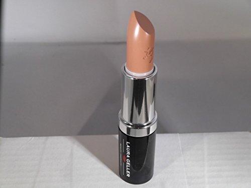 Laura Geller Anti Aging Lipstick Tawny Tannin