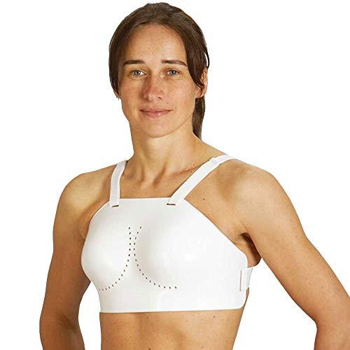 Ju-Sports Brustschutz für Damen Econo