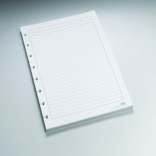 """STAPLES ROLLA TABBED DIVIDERS 8 1//2 X 11/"""" LOT OF 2"""