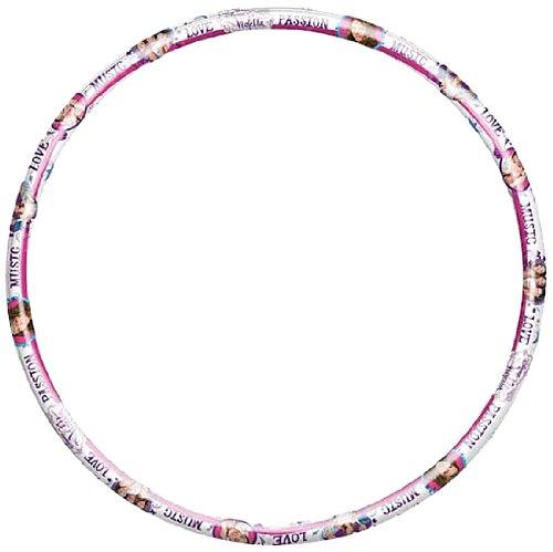 Monde 28101 – Violetta Hula Hoop