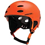 casco skate adulto protec