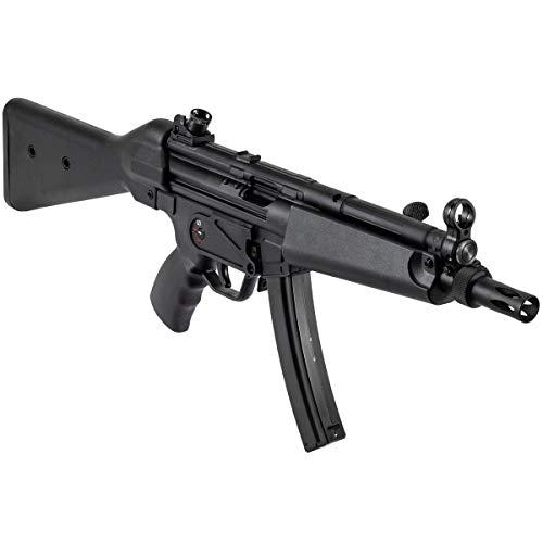 [ SRC ] MP5 CO2GBB シリーズ 【 JASG認定・三ヶ月無償修理保証 】 (MP5A2)