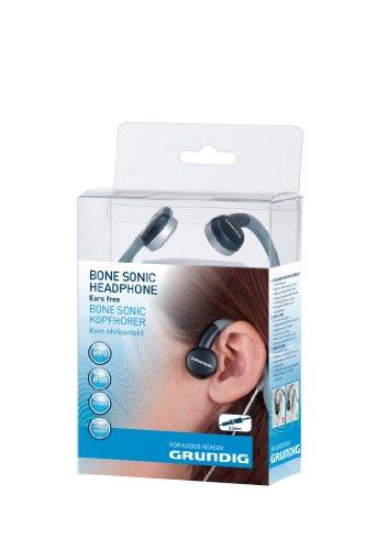 Grundig 50914 Bone Sonic Kopfhörer