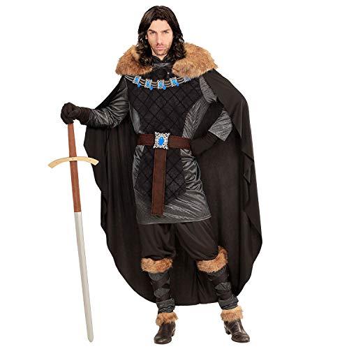 WIDMANN Príncipe Medieval Mens, M, vd-wdm01472
