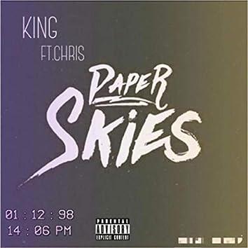 Paper Skies
