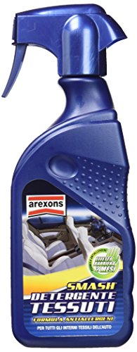 Buy Discount AREXONS 8333 Smash Fabric Cleaner