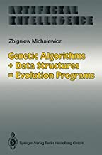 Genetic Algorithms + Data Structures = Evolution Programs (Artificial Intelligence)