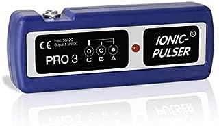 Medionic PRO3 zilvergenerator Ionic - elektrolyseapparaat voor colloïdaal zilver