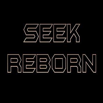 Seek Reborn