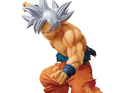 Comprar Figura de Son Goku Ultra Instint
