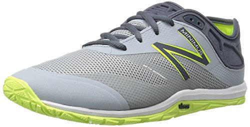 Best Shoes to Deadlift in