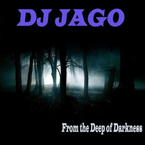 El Segadors (DJ Jago Terror Blaster Mix)