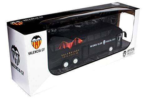 Valencia CF Bus L, Multicolor, Talla Única