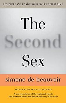 Best second sex book Reviews
