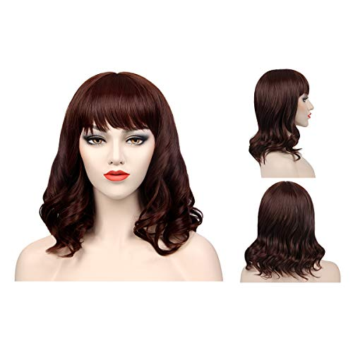 adquirir pelucas belicoo online