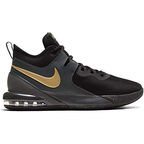 Nike Air Max Impact Indoorschoen Heren