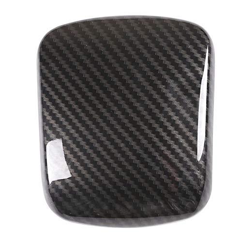 NEYOANN Auto-Abdeckung aus ABS-Kunststoff für Gangschaltung, für Mercedes GLA-Klasse H247 2020–2021