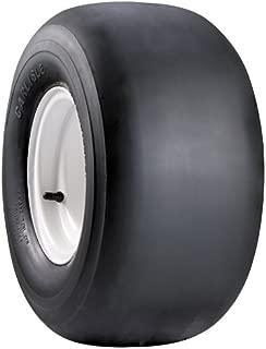 easy drift tires