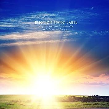 아침을 밝히는 빛