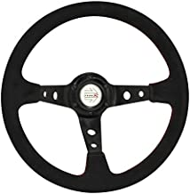 jdm type r steering wheel