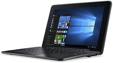 laptop acer amd