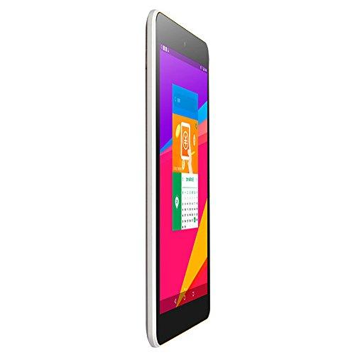 『MOMO8W PLOYER 8インチ デュアルブート タブレット 日本語Windows 10+Android 4.4.4 CPU:Intel Quad Core 1.33GHZ/2GB/32GB』の2枚目の画像