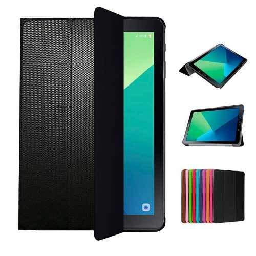 "Capa Smart Corver Para Tablet Samsung Galaxy Tab A 10.1"" SM-P585 / P580"