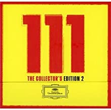 111: The 2