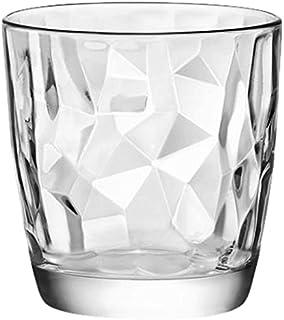 Bormioli Rocco Diamond Wasser 30 cl