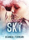 Bloody Sky (Flames Series Vol. 2)