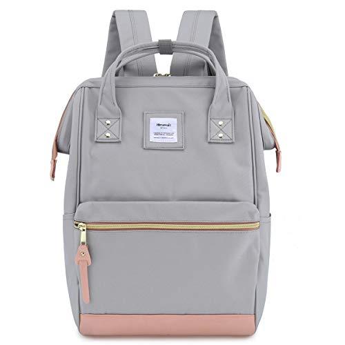 Top 10 best selling list for nursing student backpack