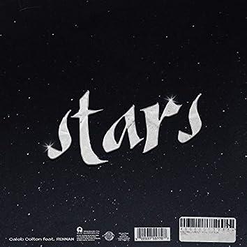 Stars (feat. RENNAN)