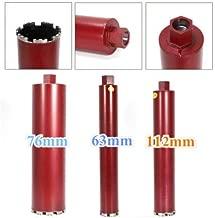 Dom-carburants assiette igelbelag adapté pour Nilco e 430-406 mm ø