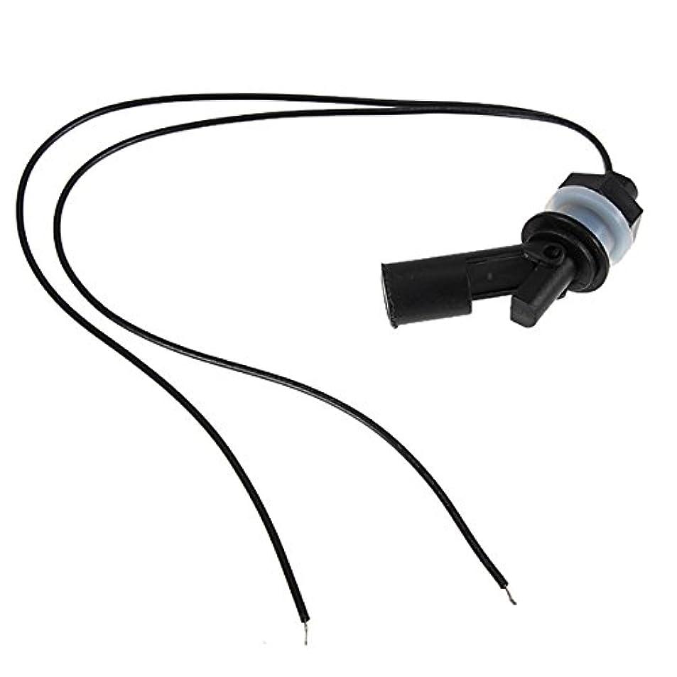 抱擁セットアップ期限Queenwind PP の横の水位センサーの液体の浮遊物スイッチ