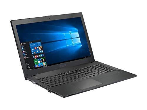 ASUSPRO P2540UB-XB71 15.6 Zoll 8 GB RAM 256 SSD, Intel Core ...