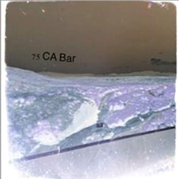 CA-Bar 75: The Remixes