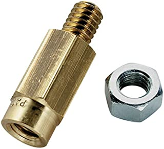 WirthCo 30600 Battery Doctor Top Post Battery Bolt