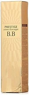 IT'S Skin Prestige Creme Descargot BB Cream SPF25 PA++, 50ml/1.7 oz.
