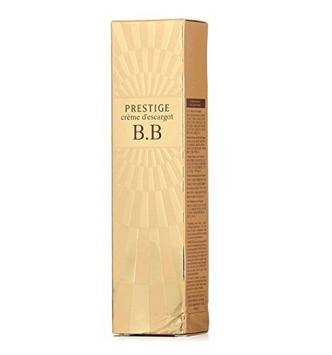 IT'S Skin Prestige Creme Descargot BB Cream SPF25 PA++, 50ml/1.7 oz.