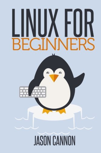 Unix Computer Operating Systems