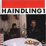 Haindling 1 - Haindling
