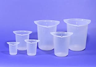 Best scientific beakers for sale Reviews