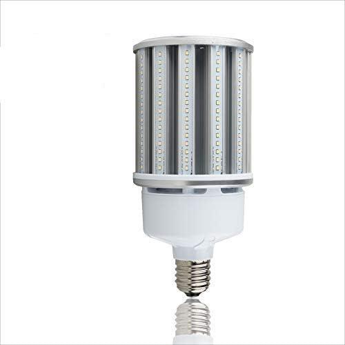 80 Watt E39 LED Corn Light Bulb 10282 Lumens 4000K Natural White Replacement for Fixture 300W product image