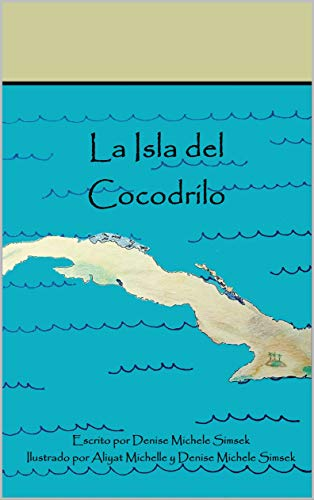 La Isla del Cocodrilo