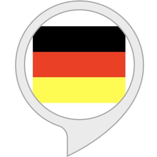 Hauptstädte Deutschland