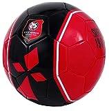 Stade Rennais Petit Ballon de Football Rennes - Collection Officielle T 1